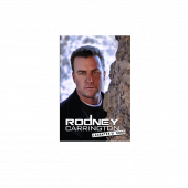 Rodney Carrington Magnet