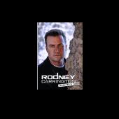 Rodney Carrington Magnet