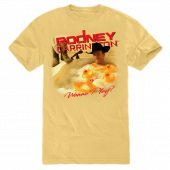 Rodney Carrington Yellow Haze Tee