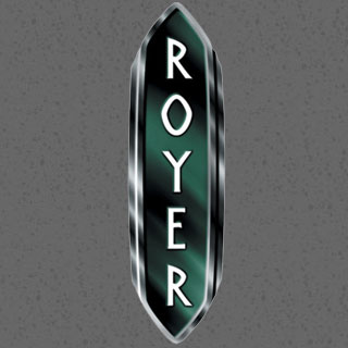 Royer Labs