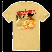 Rodney Carrington Yellow Haze Tee